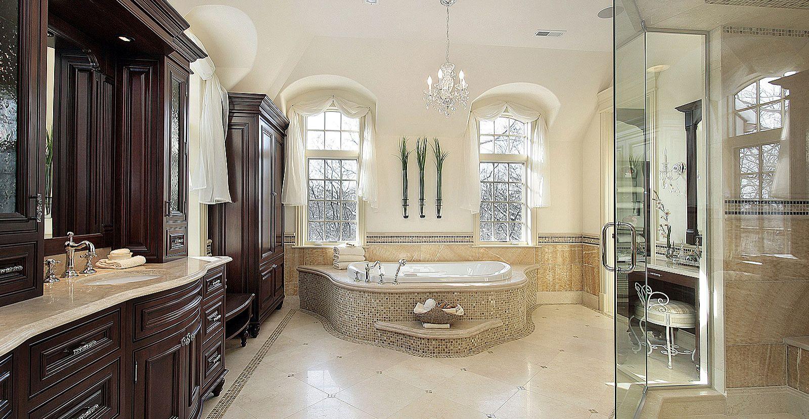 Bath - Jenna D'Amico